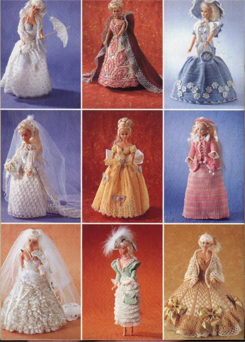 Robes__De__Dall__Et__De__Mariee__Au_Crochet_____48 (502x700, 431Kb)