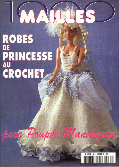1000Mailles_RobesdePrincesse01 (500x700, 454Kb)