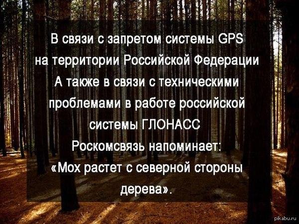 1400264363_1318119572 (600x450, 323Kb)