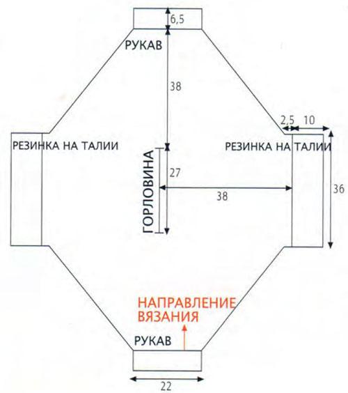 m_047-1 (500x564, 77Kb)