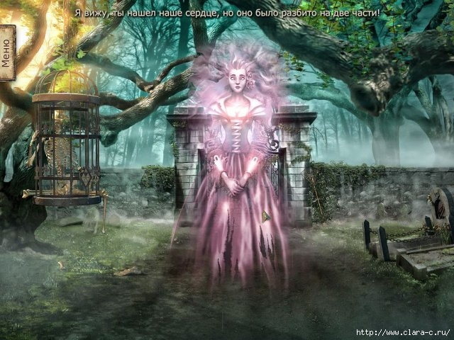 legacy-tales-mercy-of-the-gallows-collectors-edition-screenshot0 (640x480, 219Kb)