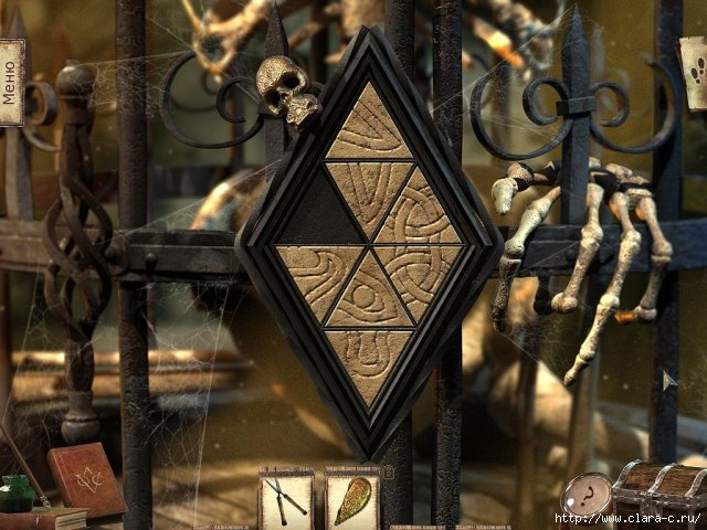 legacy-tales-mercy-of-the-gallows-collectors-edition-screenshot2 (640x480, 203Kb)