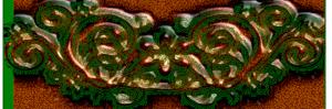 0_56bde_5b6a2f2c_M (300x99, 84Kb)
