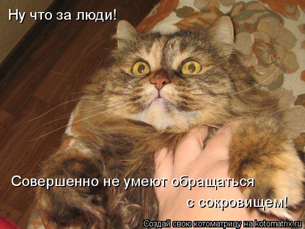 kotomatritsa__ (604x453, 265Kb)