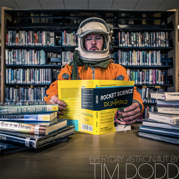будни астронавта Фотограф Тим Додд 1 (600x600, 355Kb)