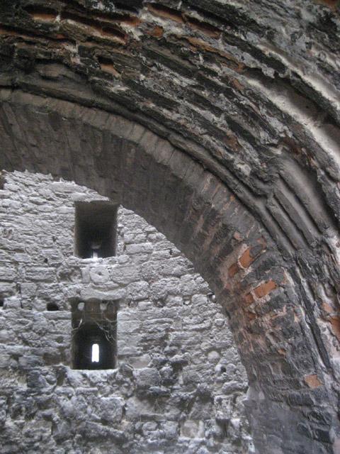 Стены Константинополя Едикуле 01а (480x640, 345Kb)