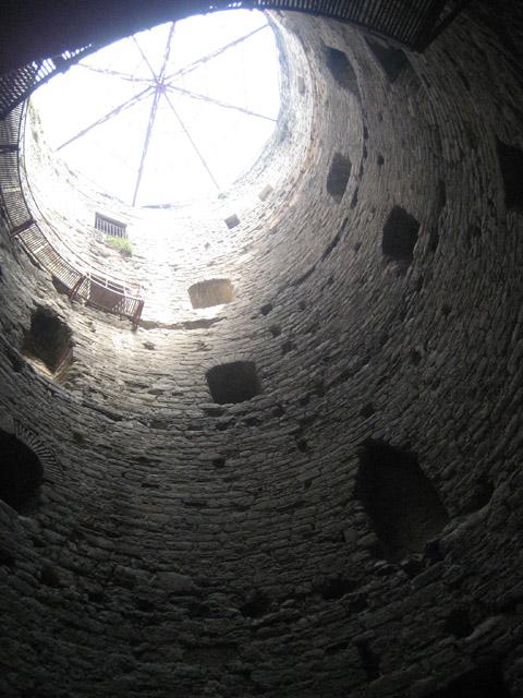 Стены Константинополя Едикуле 02 (480x640, 267Kb)