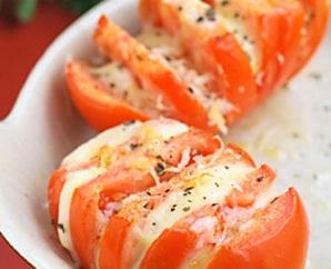 4716146_pomidorissirom (298x242, 28Kb)