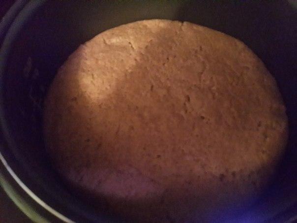 хлеб (604x453, 30Kb)