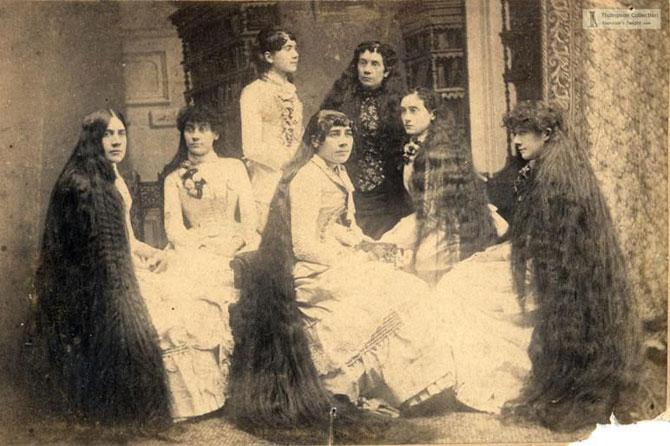 сестры сазерленд фото 3 (670x446, 207Kb)
