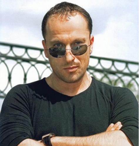 Дмитрий (473x499, 325Kb)