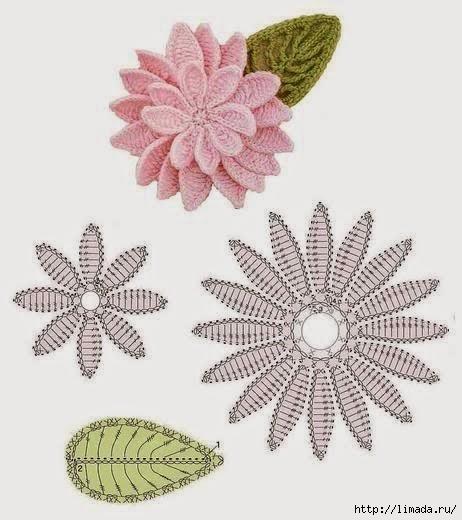 florrosa23 (462x520, 124Kb)