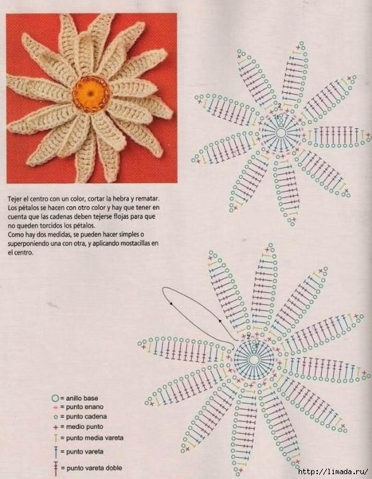 grafico-flor-croche4 (543x700, 280Kb)