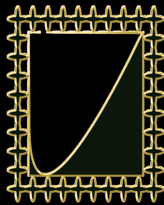4582585_1 (560x700, 315Kb)