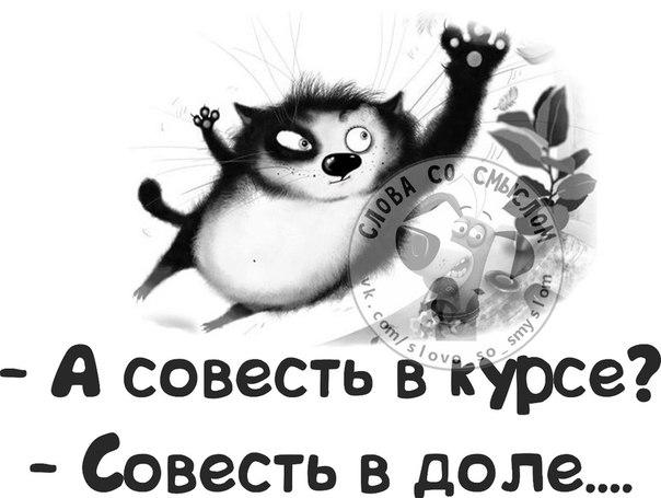 3821971_sovest096 (604x455, 47Kb)