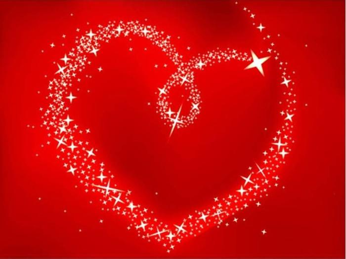 5600607_loveheart (700x525, 82Kb)