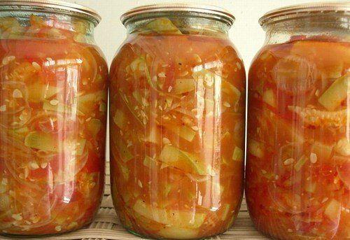 салат соус (500x343, 183Kb)