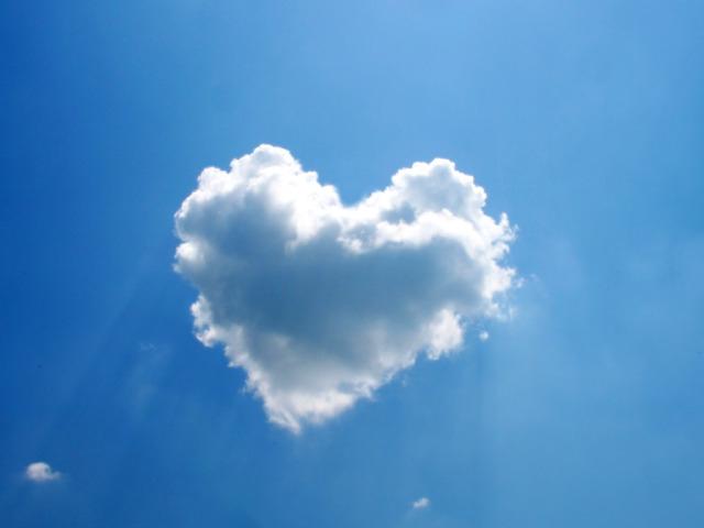 heart (640x480, 150Kb)