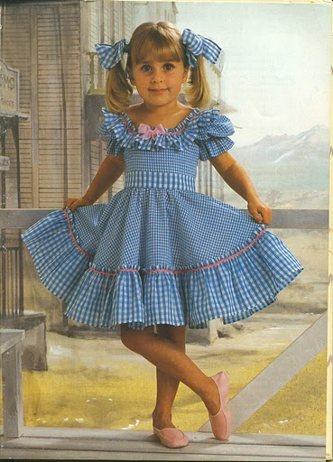 54896637_Party_costumes_for_kids_027 (369x512, 216Kb)