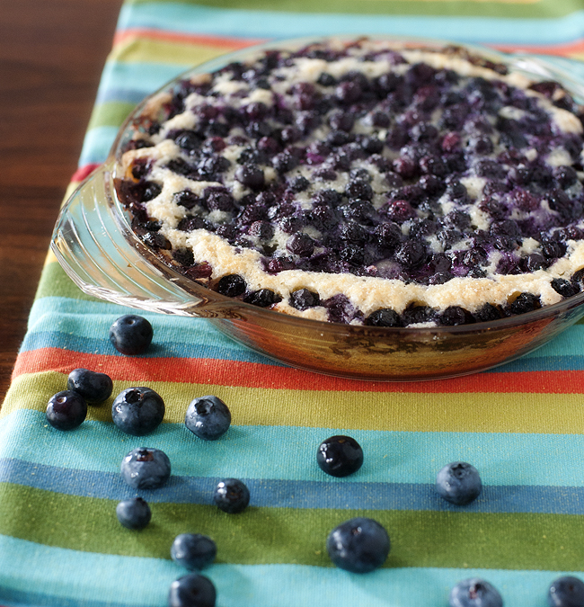 blueberry_summer_cake_3 (650x675, 522Kb)