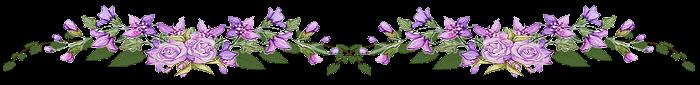лаванда-4 (700x85, 32Kb)