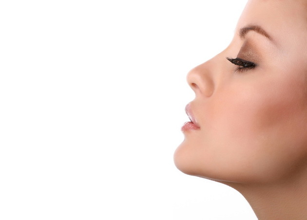 Non-Surgical_Nose_Reshaping_content (630x452, 23Kb)