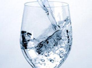 вода 2 (321x240, 44Kb)