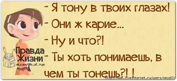 1386269582_frazochki-23 (604x278, 102Kb)