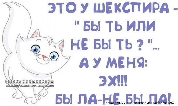 1386269522_frazochki-17 (604x362, 107Kb)