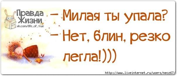 1386269501_frazochki-15 (604x261, 84Kb)