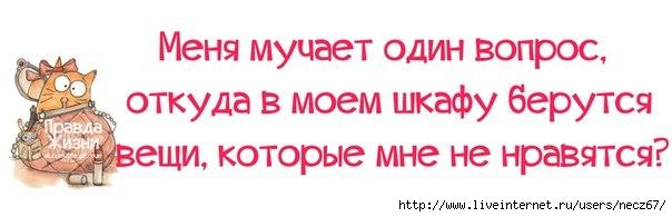 1381307993_frazochki-5 (604x195, 77Kb)