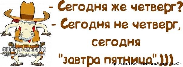 1381307960_frazochki-4 (604x222, 102Kb)