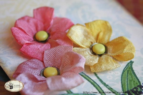 ribbonflowers2-600x400 (600x400, 157Kb)