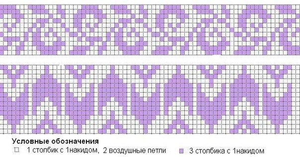 к3 (604x317, 301Kb)
