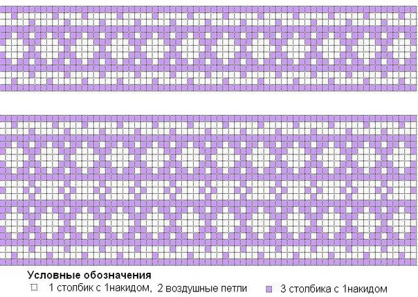 к5 (604x429, 431Kb)