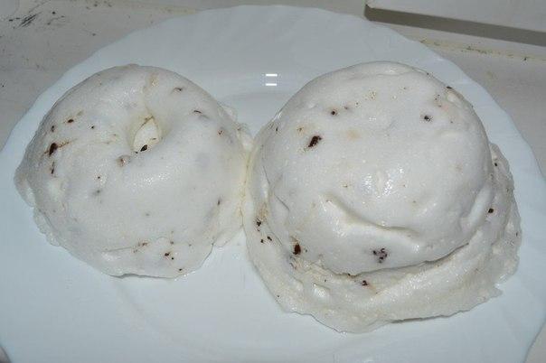 десерт (604x402, 28Kb)
