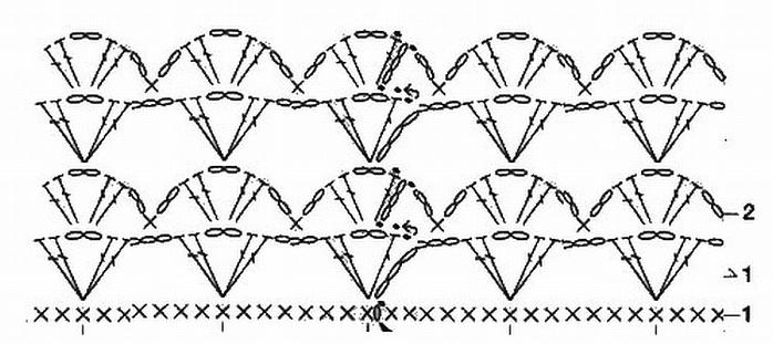 Wuv3JlEUgeY (700x311, 144Kb)