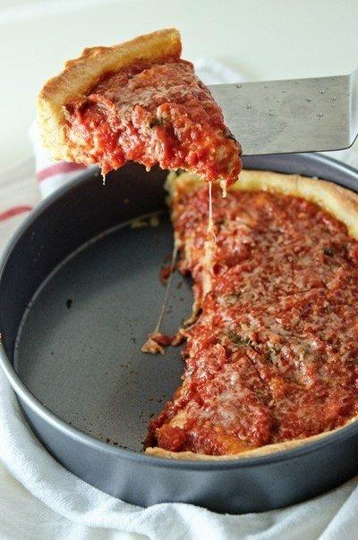 пицца (400x604, 56Kb)