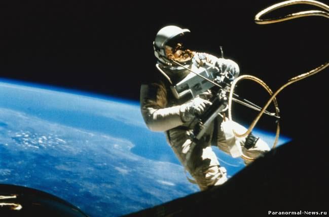 Космонавт (649x429, 56Kb)