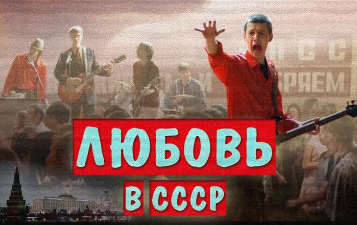 5651128_9 (700x441, 717Kb)