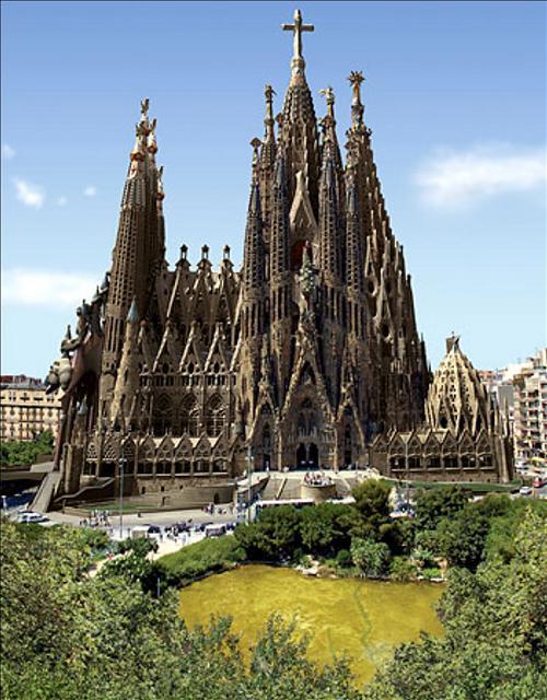 La_Sagrada_Familia (500x640, 67Kb)