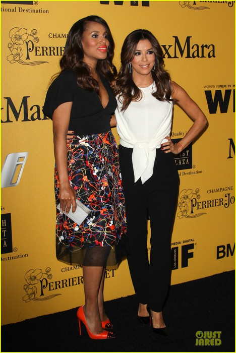 kerry-washington-eva-longoria-crystal-lucy-awards-2014-01 (468x700, 94Kb)