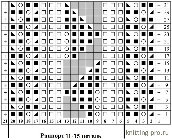 lace-vertical-merezhka-tab (700x569, 260Kb)