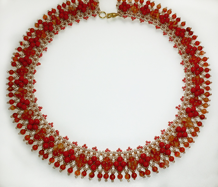 free-tutorial-beaded-necklace-pattern-1 (700x602, 430Kb)