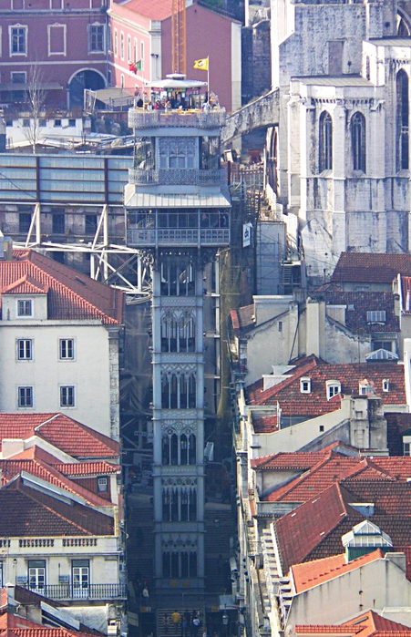 4216969_Elavador_Santa_Justa_Lisboa (451x700, 257Kb)
