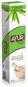 4709286_ayurplus_aloevera (120x300, 7Kb)/4709286_ayurplus_aloevera1 (92x286, 9Kb)