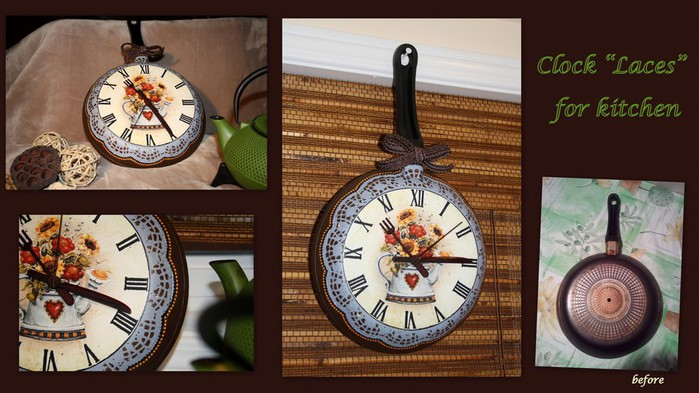 My Craft_Clock Laces (700x393, 89Kb)