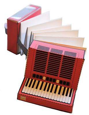 0 accordion calendar 2