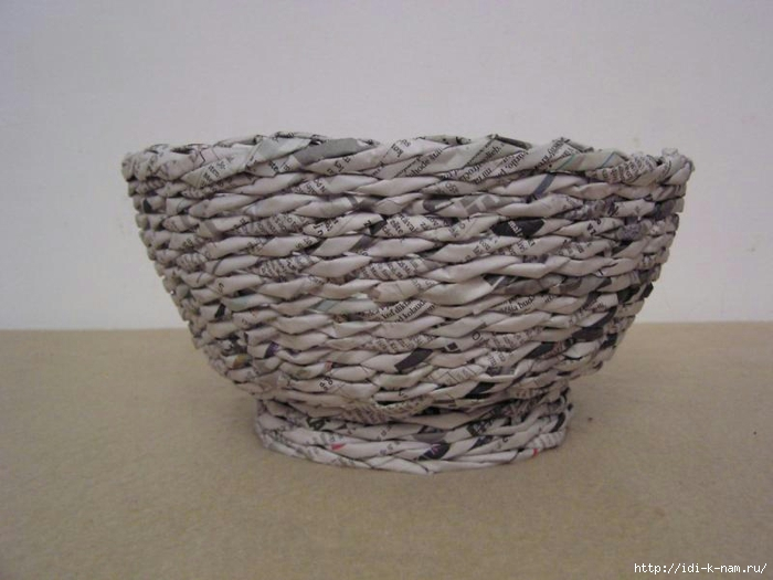 ваза (13) (700x525, 194Kb)