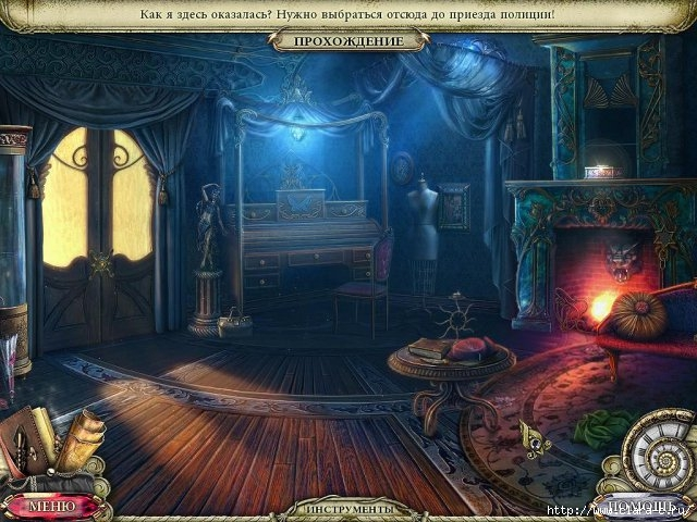 dark-cases-the-blood-ruby-collectors-edition-screenshot0 (640x480, 223Kb)